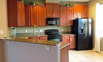 Kitchen, 12879 Emersondale Ave, 1