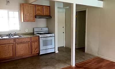 Kitchen, 3511 Chicago Ave, 1