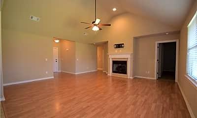Living Room, 901 SW Pure Globe St, 1