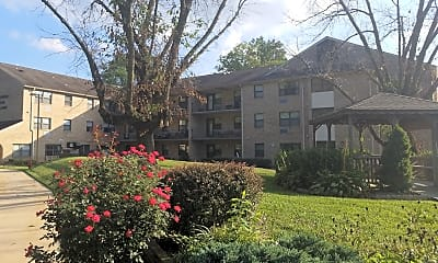 Harford Senior Housing, 0