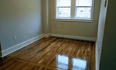 Living Room, 2 Kingston St, 0