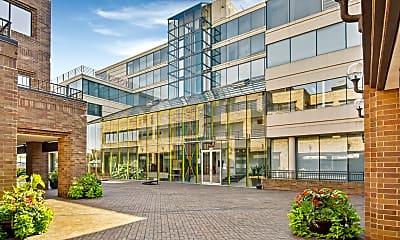 Building, 1770 1st St 503, 0