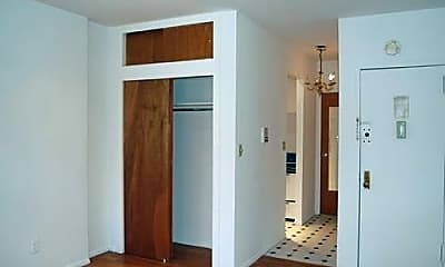 Bedroom, 329 E 74th St, 1