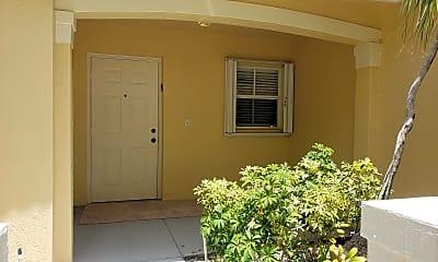 Building, 4128 Pine Ridge Ln, 0