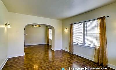 Living Room, 726 4Th Street, 734, 0