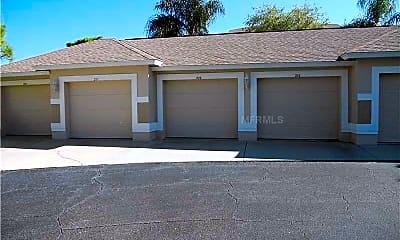 Building, 8911 Veranda Way 222, 0