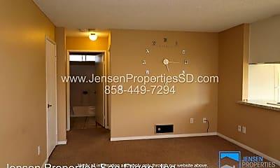 Bedroom, 9586 Carroll Canyon Rd, 1