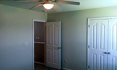 Bedroom, 259 Flanders Drive, 2