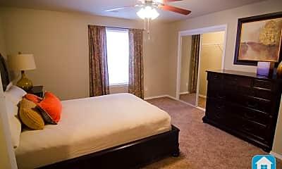 Bedroom, 118 Liberty Pkwy, 1