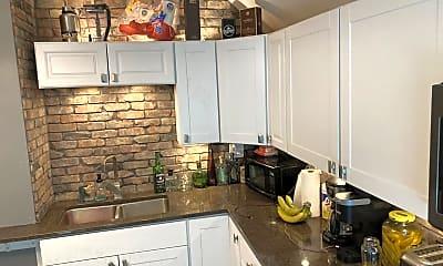Kitchen, 1129 Payne Ave, 0