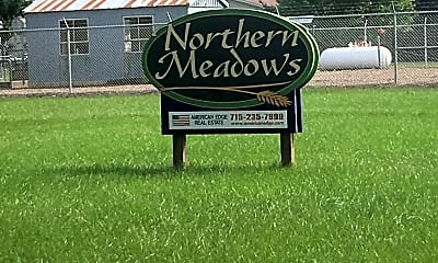 620 Northern Meadows Parkway, 1