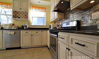 Kitchen, 35 Palmer St, 0