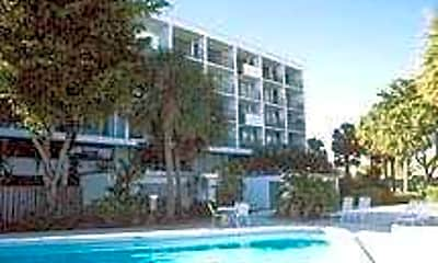 Lakeshore Club Condominiums, 0