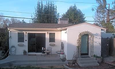 Building, 311 Buena Tierra Dr, 0