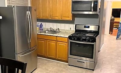 Kitchen, 310 7th Ave, 2