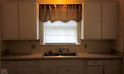 Kitchen, 414 S Chapman St, 2
