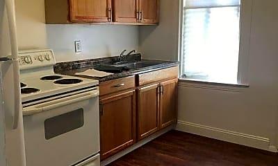 Kitchen, 843 Linden Ave, 0