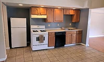 Kitchen, 25 Enon Way, 0