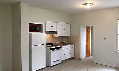 Kitchen, 13 S 8th St, 0