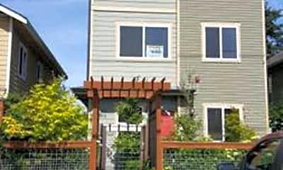 Building, 3304 Claremont Ave S, 0