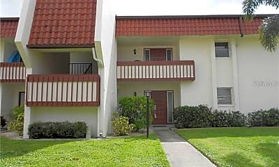 Building, 311 Garvin St 409B, 0
