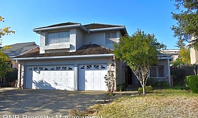 Building, 6008 Turquoise Dr, 0