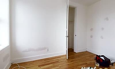 Bedroom, 238 Garfield Ave, 2