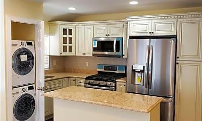 Kitchen, 147-49 230th Pl 2, 0