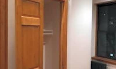 Kitchen, 203 E 14th St, 2