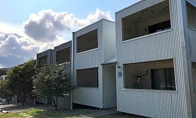 Building, 3000 Bill McDonald Pkwy, 1