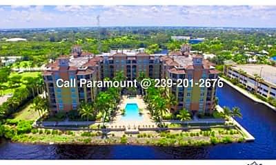 2825 Palm Beach Blvd, 0