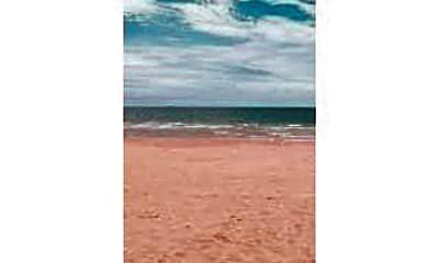 4-32 Beach 129th St, 0