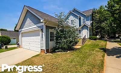Building, 14538 Holly Springs Dr, 2
