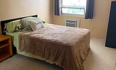 Bedroom, 1315 Kalakaua Ave, 2