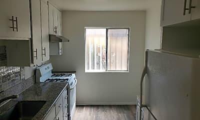 Kitchen, 4210 Division St, 0