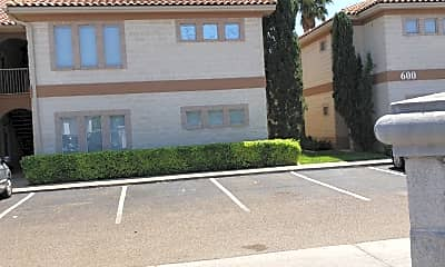 MedPoint Condominiums, 2