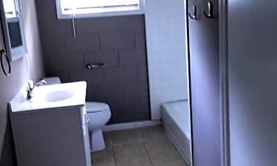 Bathroom, 103 Dickerson Ct, 2