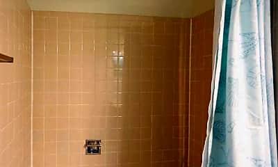 Bathroom, Park Forest, 2