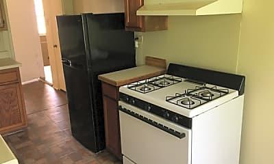 Kitchen, 204 N Farmerville St, 2