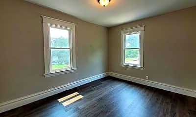 Bedroom, 835 Bates St SE, 2