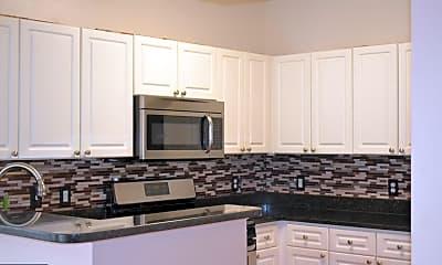 Kitchen, 2102 Highcourt Ln 301, 0