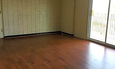Living Room, 58 Bowdoin Ave, 0