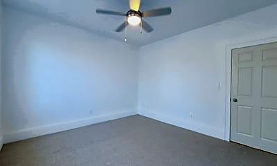 Bedroom, 125 Tremont Ave, 1