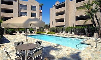 Del Prado in the Arizona Biltmore Estates, 0