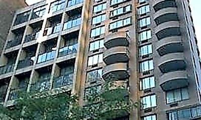 Building, 157 E 32nd St 8C, 0
