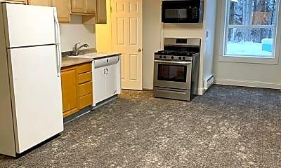 Kitchen, 2906 Willow St, 0