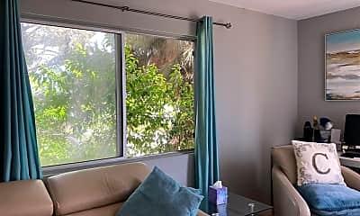 Bedroom, 2222 Carmel Valley Rd 3, 2