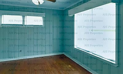 Living Room, 1311 Marlowe Dr, 2