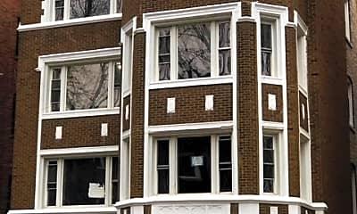 Building, 7745 S Essex Ave, 0