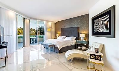 Bedroom, 20191 E Country Club Dr TH7, 1